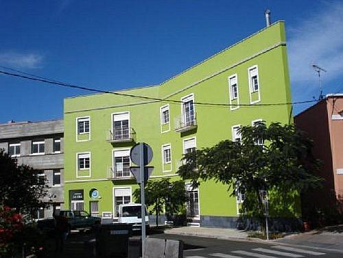 - Local en alquiler en calle Era, Tegueste - 231408266