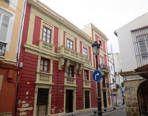 - Local en alquiler en calle Ribera del Rio, Puerto de Santa María (El) - 231408269