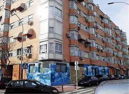 - Local en alquiler en calle Bellas Vistas, Alcorcón - 231409061