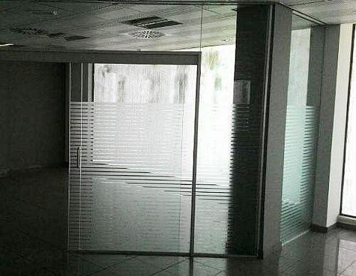 - Local en alquiler en calle Miquel Servet, Progrés-Pep Ventura en Badalona - 231409151