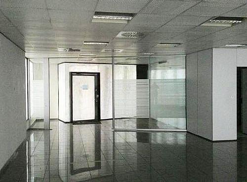 - Local en alquiler en calle Miquel Servet, Progrés-Pep Ventura en Badalona - 231409160
