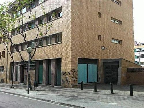 - Local en alquiler en calle Miquel Servet, Progrés-Pep Ventura en Badalona - 231409163