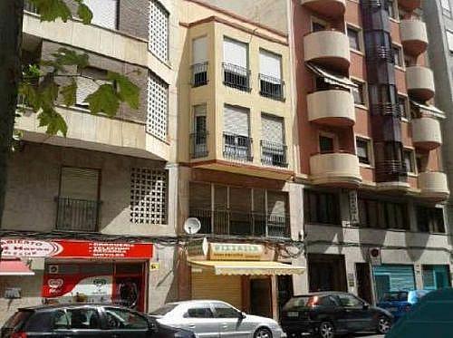 - Local en alquiler en calle Mariano Benlliure, Elche/Elx - 231409247