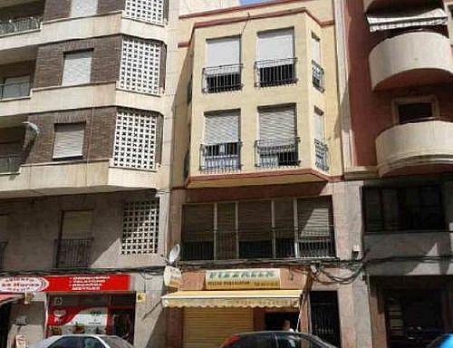 - Local en alquiler en calle Mariano Benlliure, Elche/Elx - 231409250