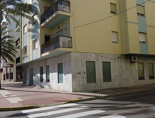 - Local en alquiler en calle Marina, Rota - 231409307