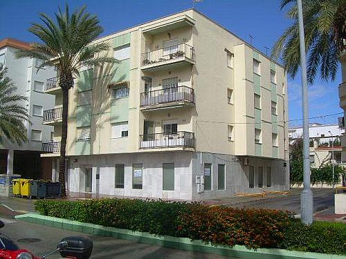 - Local en alquiler en calle Marina, Rota - 231409313