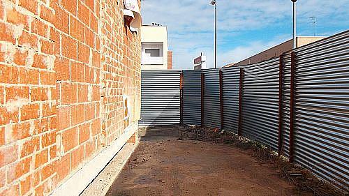 - Local en alquiler en calle Peralbillo, Miguelturra - 231409358