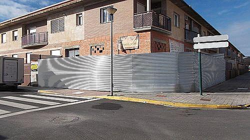 - Local en alquiler en calle Peralbillo, Miguelturra - 231409364