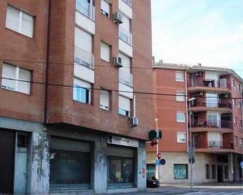 - Local en alquiler en calle Santiago Rusiñol, Molins de Rei - 231409442