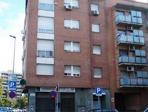 - Local en alquiler en calle Santiago Rusiñol, Molins de Rei - 231409445