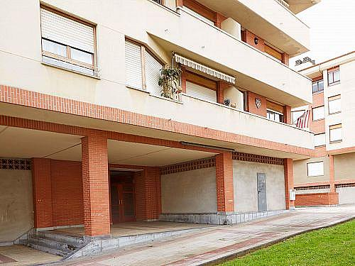 - Local en alquiler en calle Basauri, Basauri - 231409589