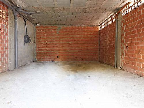 - Local en alquiler en calle Basauri, Basauri - 257000987
