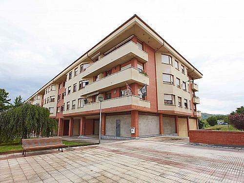 - Local en alquiler en calle Basauri, Basauri - 258699746