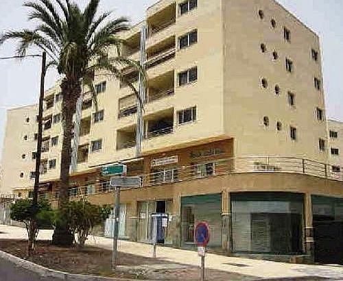 - Local en alquiler en calle El Aljibe, Puerto de Béjar - 231409676