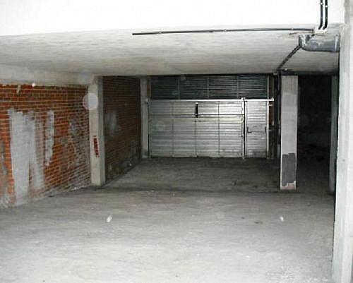 - Local en alquiler en calle Catamarán, Arganda del Rey - 231409688