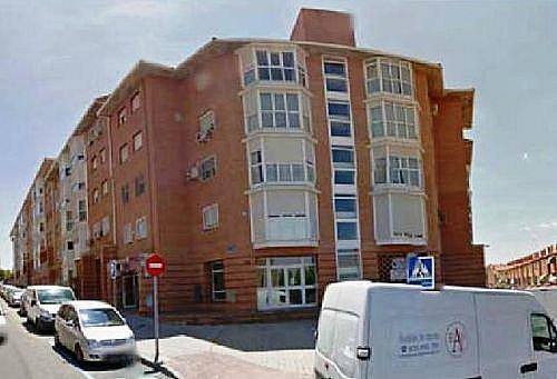 - Local en alquiler en calle Catamarán, Arganda del Rey - 231409691