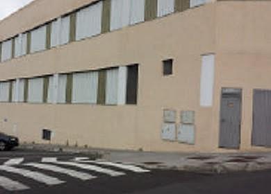Local en alquiler en calle Antiguo Calvario, Santa Úrsula - 347048865