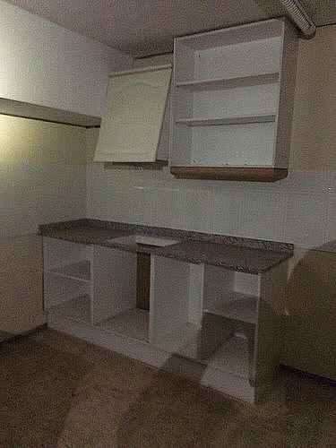 - Local en alquiler en calle Germanes Torrell, Malgrat de Mar - 231409754