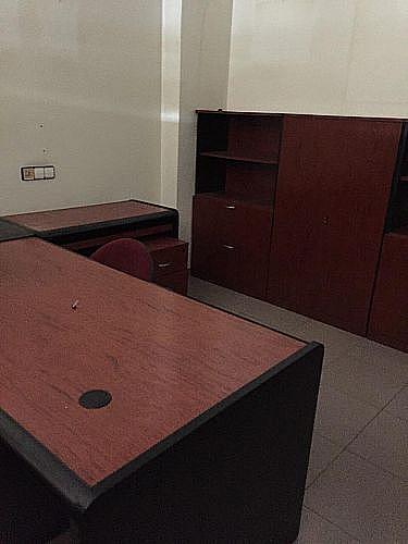 - Local en alquiler en calle Germanes Torrell, Malgrat de Mar - 231409757