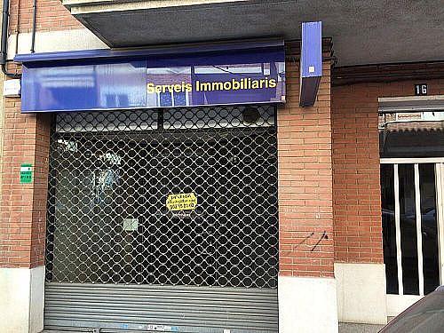 - Local en alquiler en calle Germanes Torrell, Malgrat de Mar - 231409760
