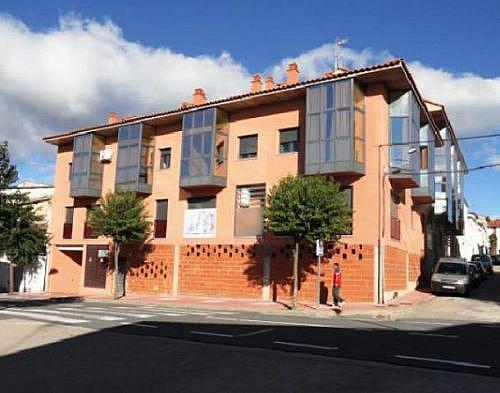 - Local en alquiler en calle Hernan Cortes, Jaraíz de la Vera - 231409802