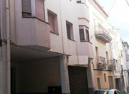 - Local en alquiler en calle Mar, Vendrell, El - 231409832