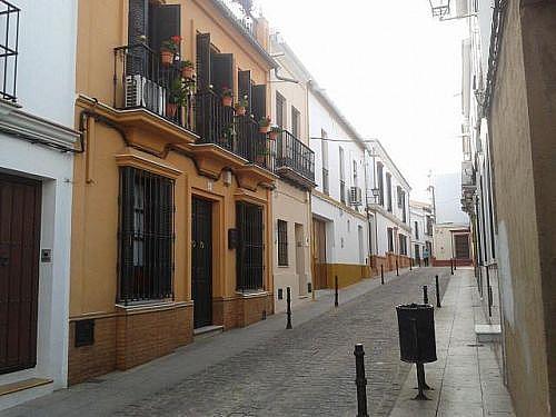 - Dúplex en alquiler en calle Carmen Torres, Pilas - 231409931