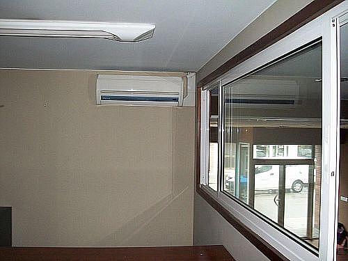 - Local en alquiler en calle Eduardo Iglesias, Gondomar - 231409934