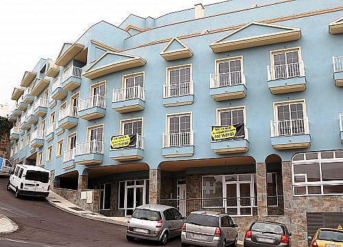 - Local en alquiler en calle Puerto, Realejos (Los) - 231409955