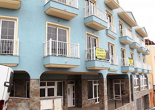 - Local en alquiler en calle Puerto, Realejos (Los) - 231409964