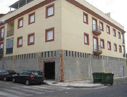 - Local en alquiler en calle De Córdoba, Don Benito - 231409976