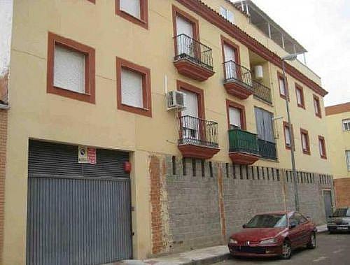 - Local en alquiler en calle De Córdoba, Don Benito - 231409979