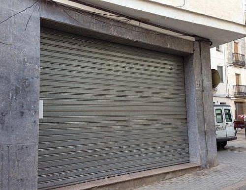- Local en alquiler en calle Ravaleta, Canonja, la - 231410018