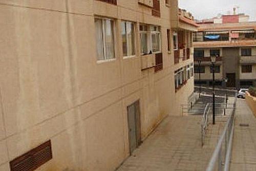 - Local en alquiler en calle Tinerfe, Realejos (Los) - 231410024