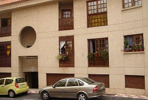 - Local en alquiler en calle Tinerfe, Realejos (Los) - 231410027
