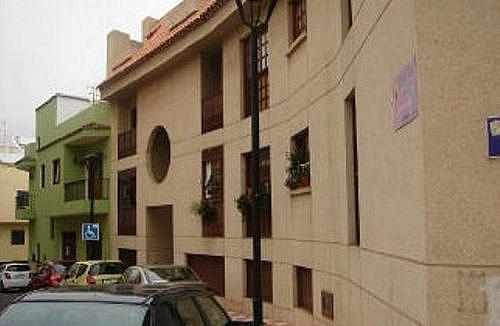 - Local en alquiler en calle Tinerfe, Realejos (Los) - 231410030