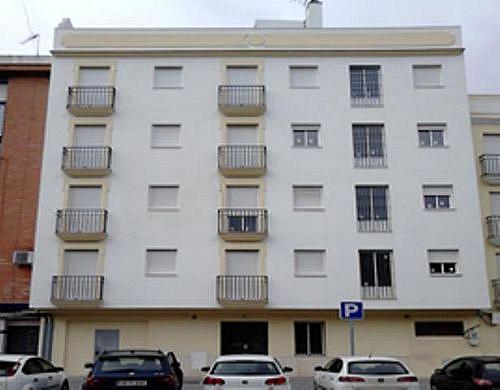 - Local en alquiler en calle Guadalquivir, Cantillana - 231410075
