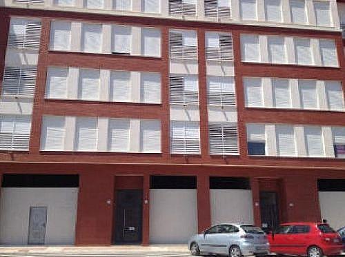 - Local en alquiler en calle Carlos Arniches, Castalla - 231410084