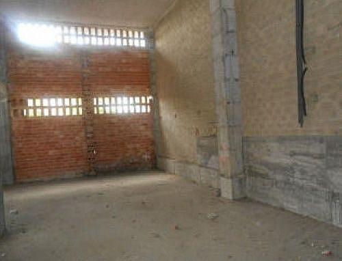 - Local en alquiler en calle San Lorenzo, Castraz - 231410207