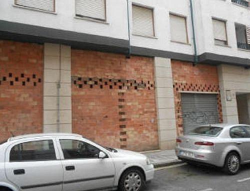 - Local en alquiler en calle San Lorenzo, Castraz - 231410225