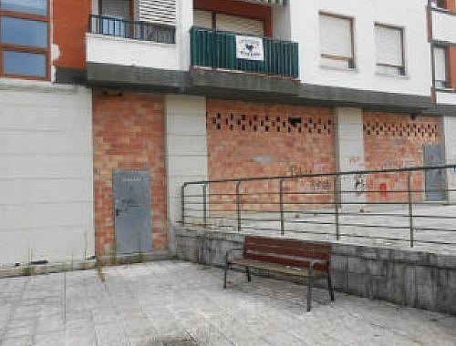 - Local en alquiler en calle San Lorenzo, Castraz - 231410228