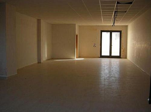 - Local en alquiler en calle Anselmo Turmeda, Binissalem - 231410441