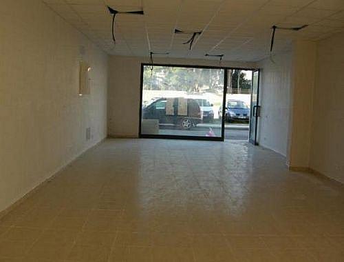 - Local en alquiler en calle Anselmo Turmeda, Binissalem - 231410444