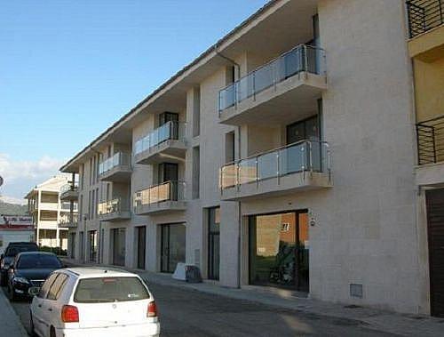 - Local en alquiler en calle Anselmo Turmeda, Binissalem - 231410447