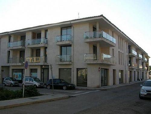 - Local en alquiler en calle Anselmo Turmeda, Binissalem - 231410450