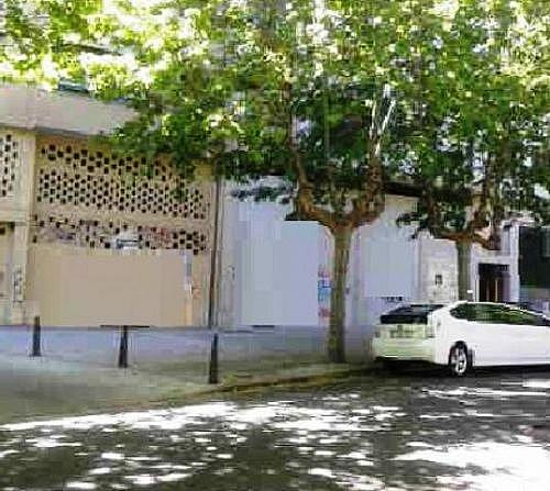 - Local en alquiler en calle Rio Selmo, Ponferrada - 231410501
