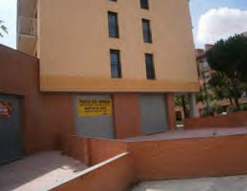 - Local en alquiler en vía Lacetania, Tàrrega - 231410540