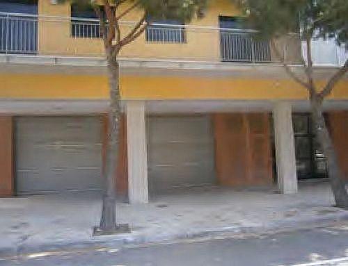 - Local en alquiler en vía Lacetania, Tàrrega - 231410549
