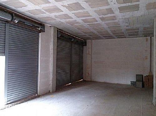 - Local en alquiler en calle Jaume i, Constantí - 231410591