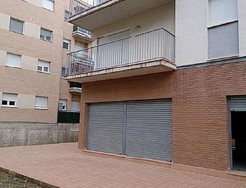 - Local en alquiler en calle Jaume i, Constantí - 231410597